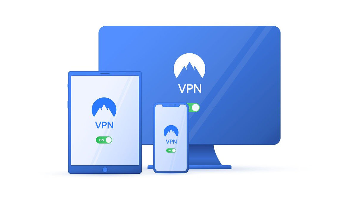 mudfish vpn  PSA For Players