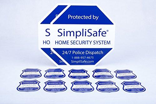 simplisafe vs adt  SimpliSaf