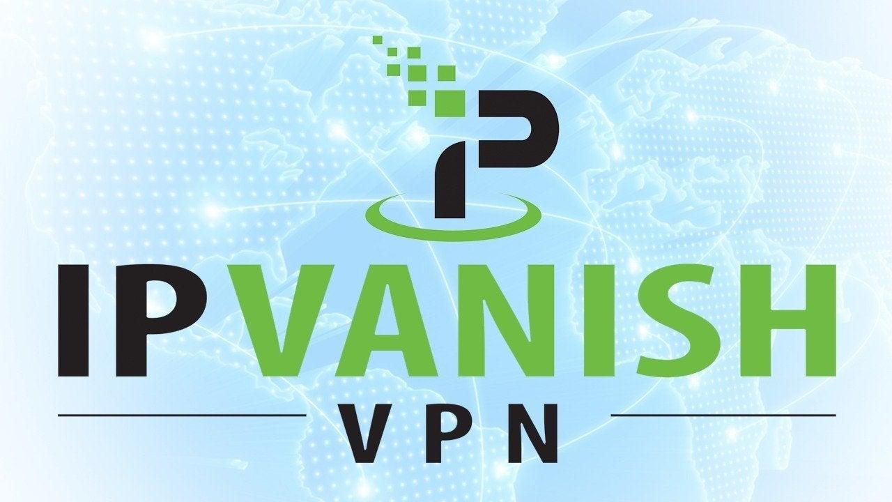 ipvanish vs nordvpn  IPVanis
