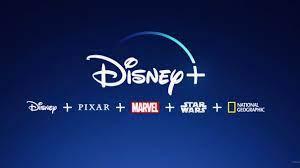 Disney Plus review | TechRadar